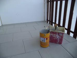 Imper balcon sika (3) si