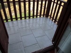 Imper balcon sika (4) si