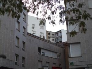 Zaragoza 6  1º