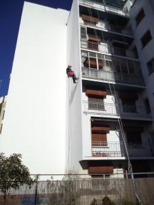 Zaragoza 6  5º